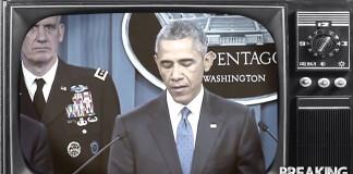 ZDA oborožila, financirala in trenirala ISIS