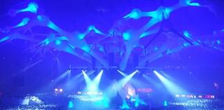 DJ Podgy