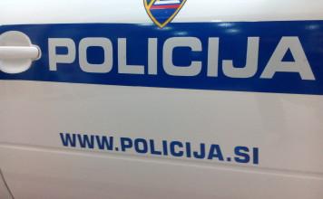 Policija - www.policija.si