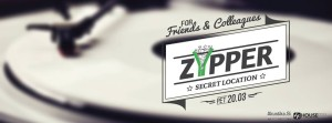 zYpper