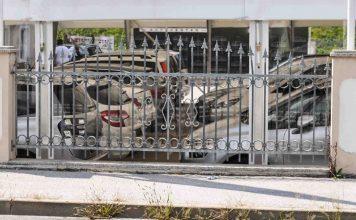 Sodišča še vedno brez razloga zasegajo vozila odvzeta s strani policije (1 of 1)